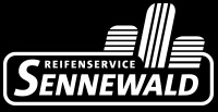 Reifenserviced Sennewald